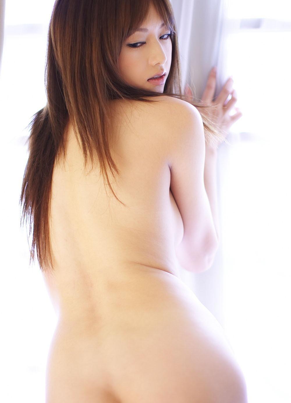 吉沢明歩 画像 47