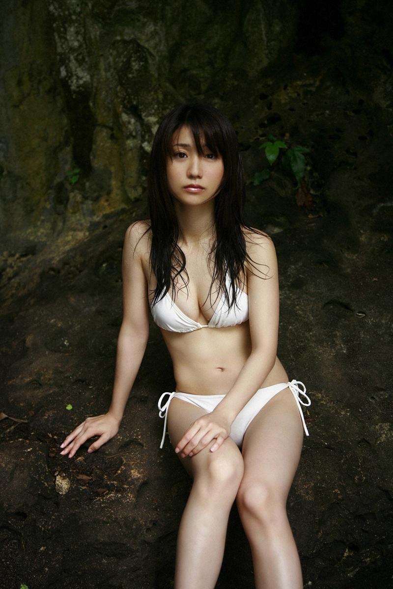 大島優子 画像 47
