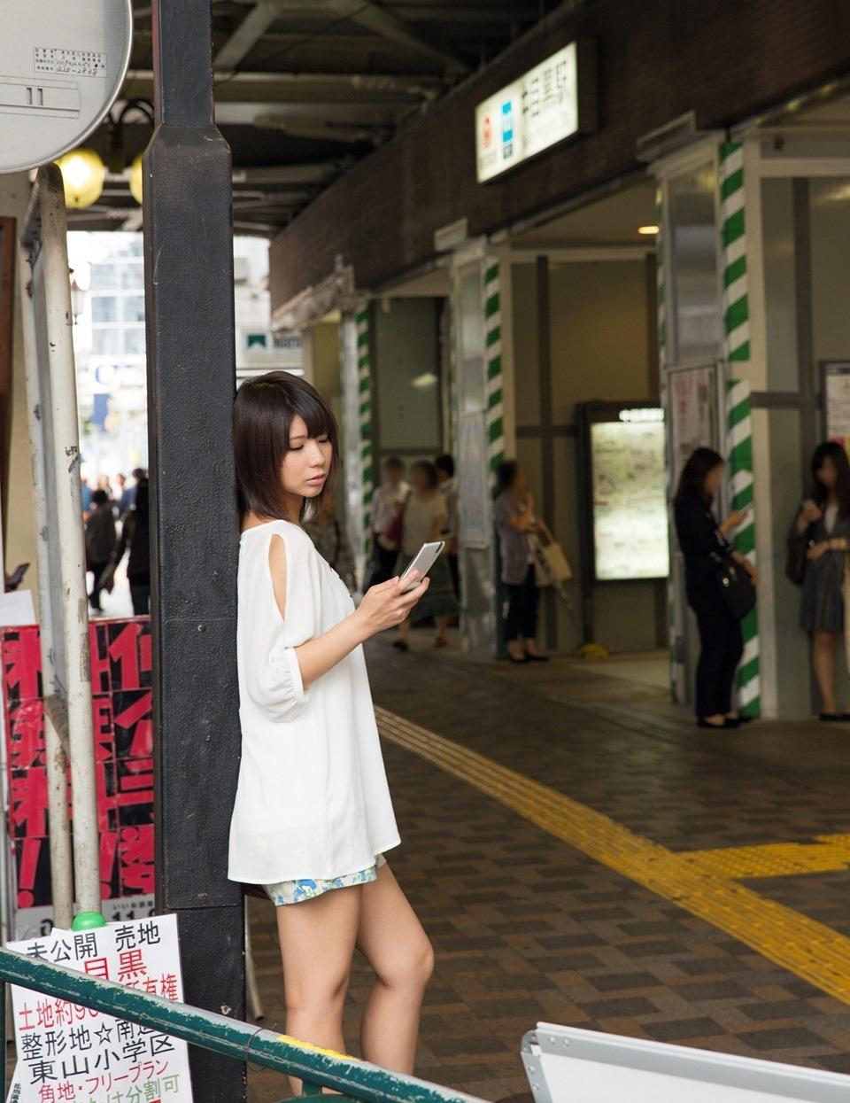 葵こはる 画像 47
