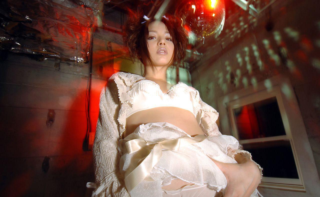 Rio 女優 画像 47