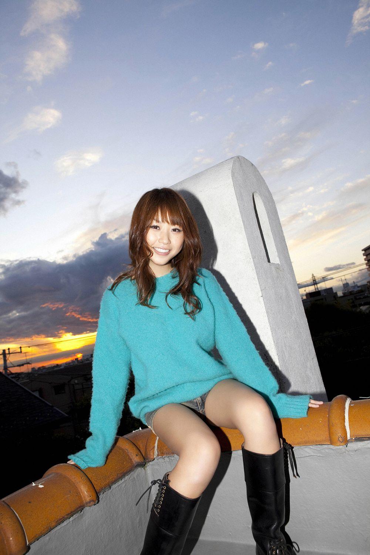 西田麻衣 最新 画像 47
