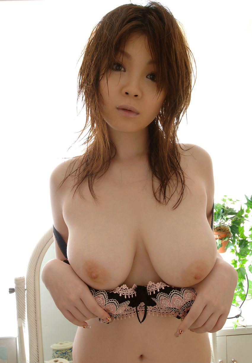 小川奈美 画像 47