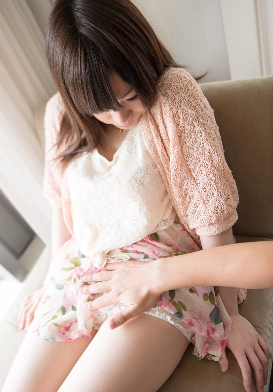 葉月可恋(雪本芽衣)画像 48