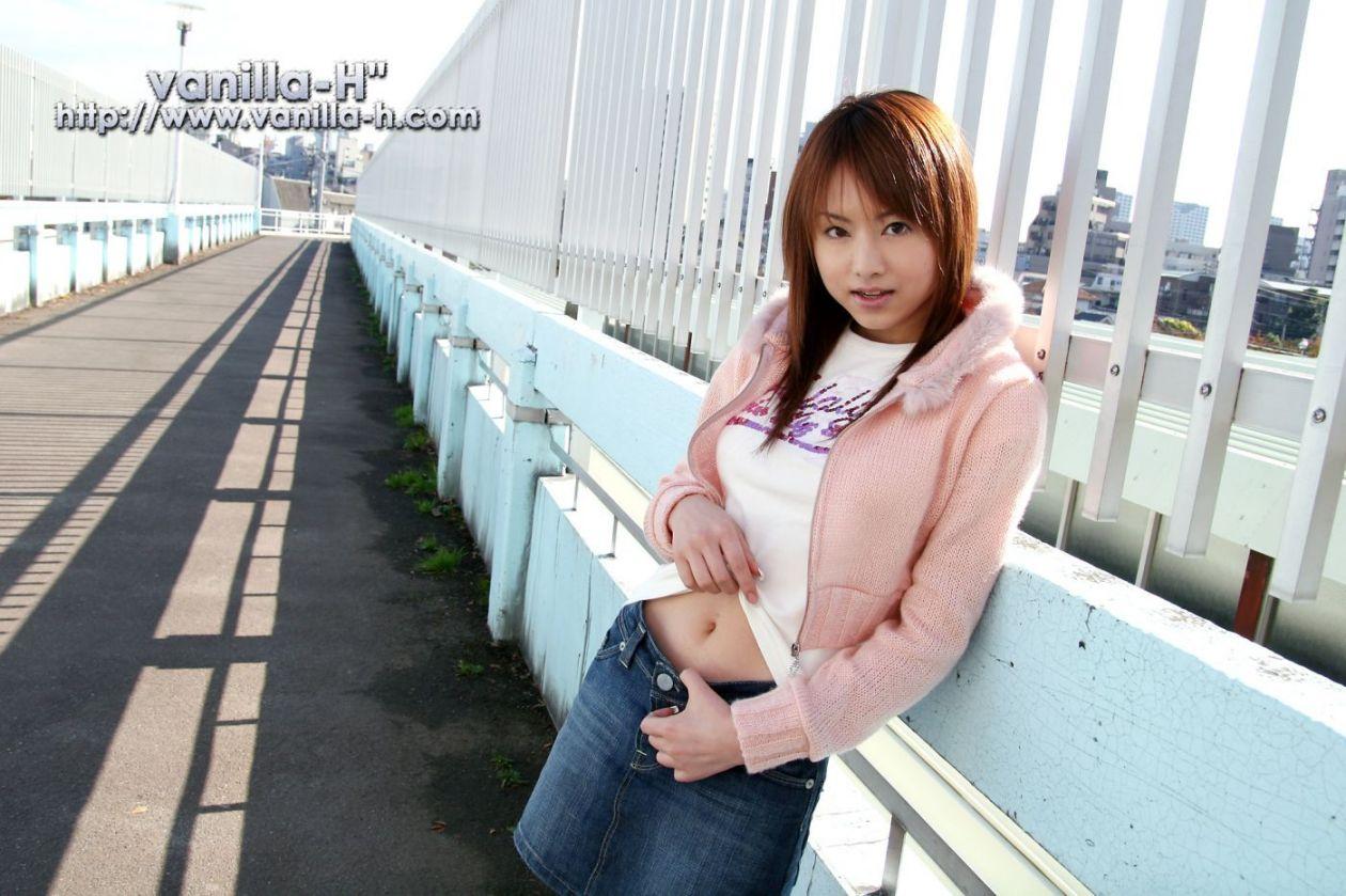 吉沢明歩 画像 48