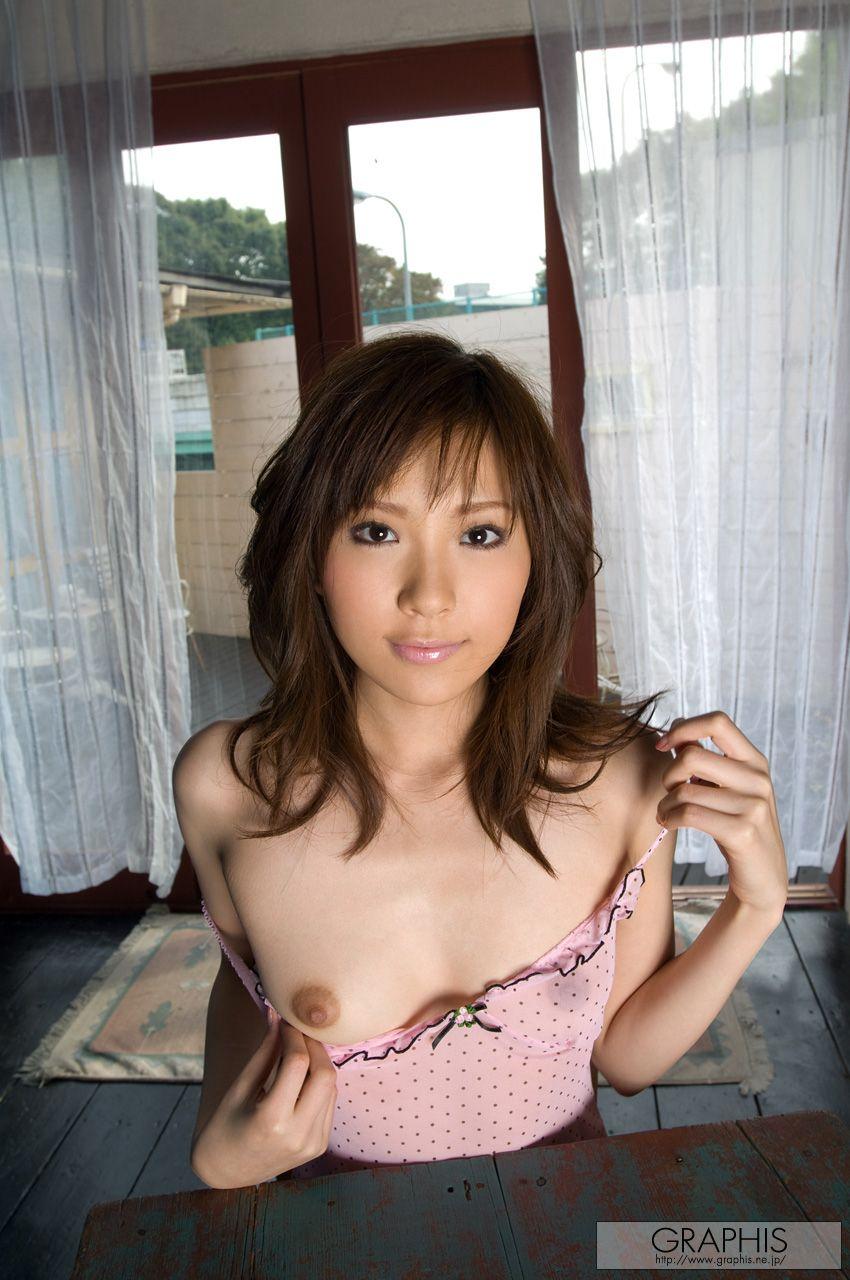 桜木凛 エロ画像 48