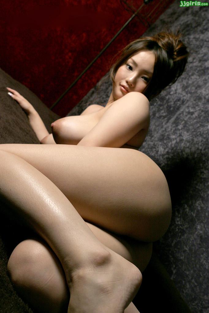 相内リカ画像 48