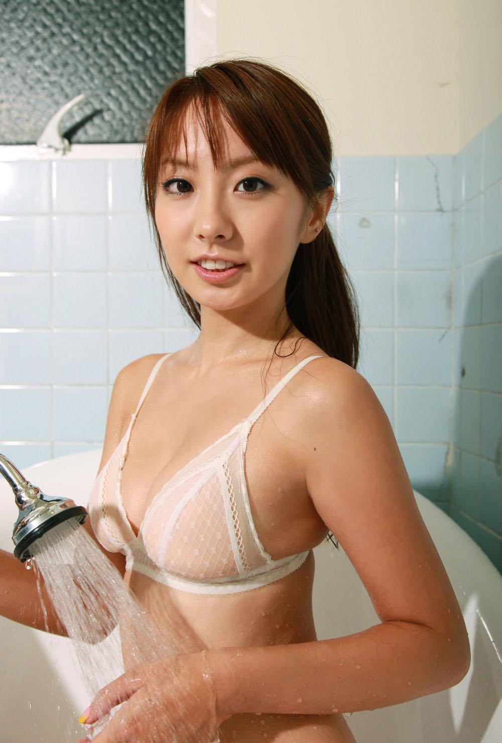 山本梓 画像 48
