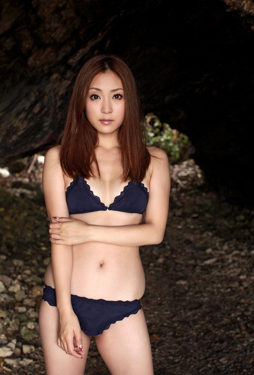 辰巳奈都子 画像 48