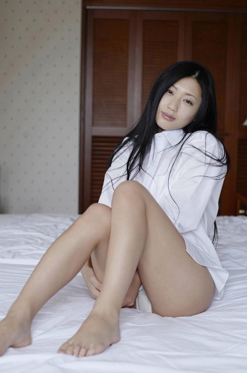 壇蜜 画像 まんこ 48