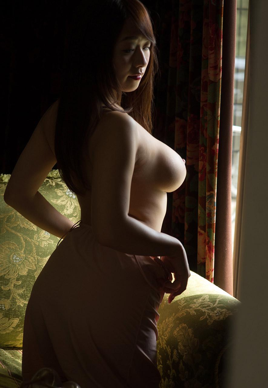 白石茉莉奈 画像 48