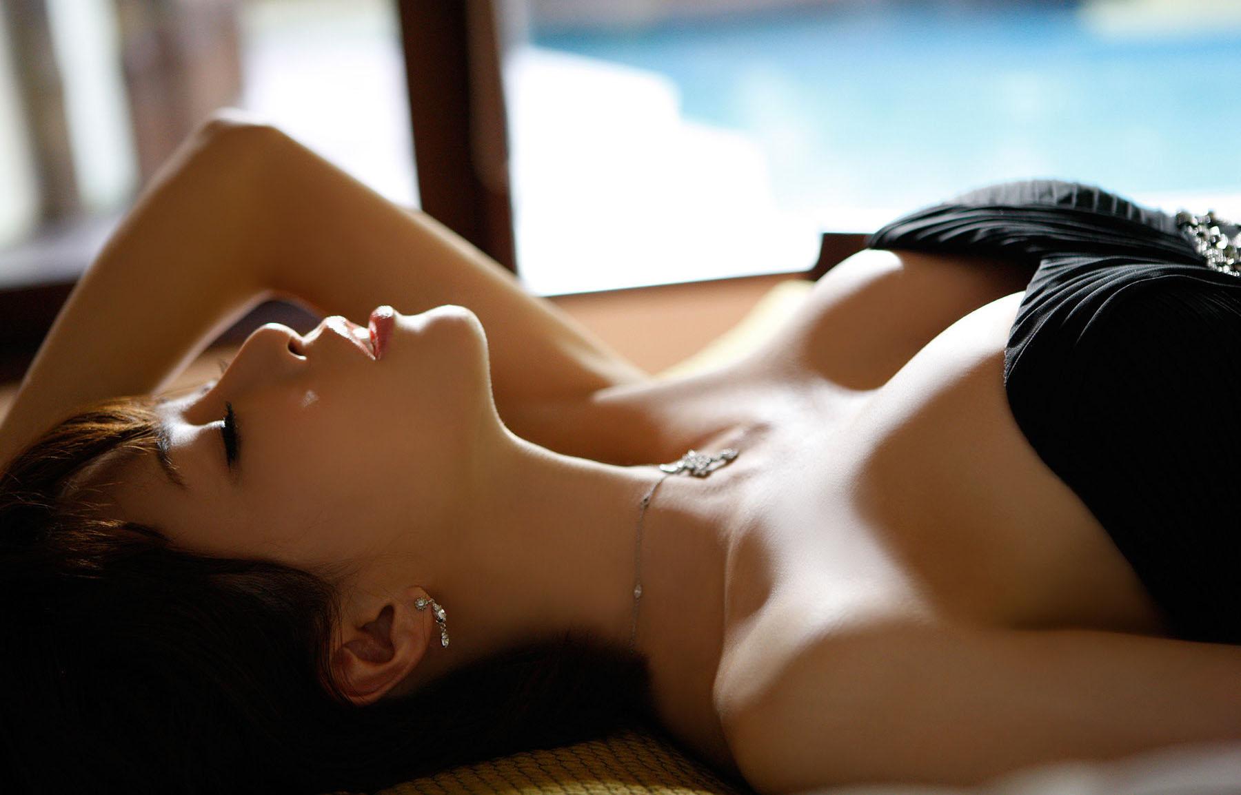 釈由美子 画像 48