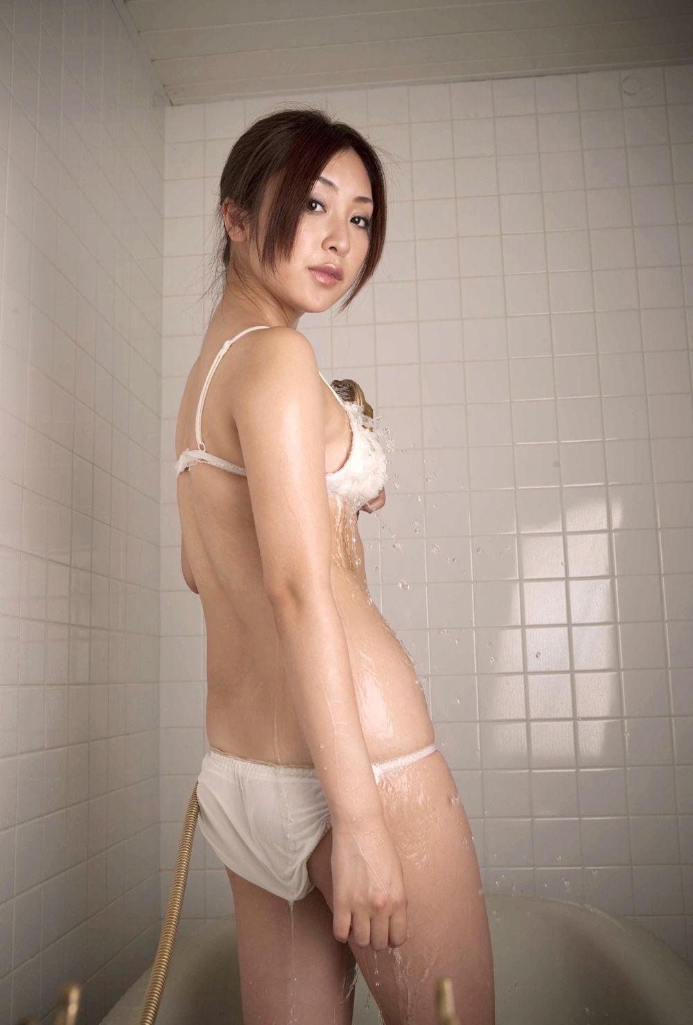 辰巳奈都子 画像 掲示板 48