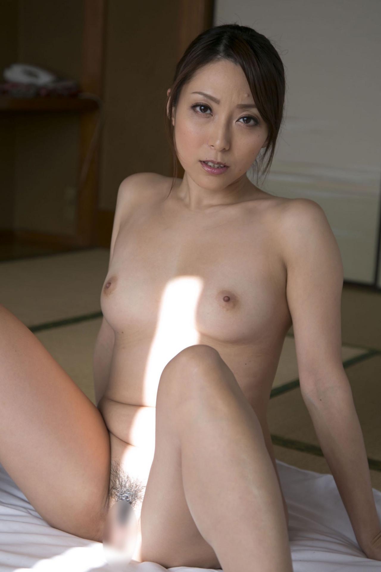 和風美人 白木優子 画像 48