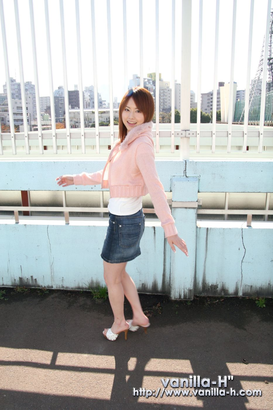 吉沢明歩 画像 49