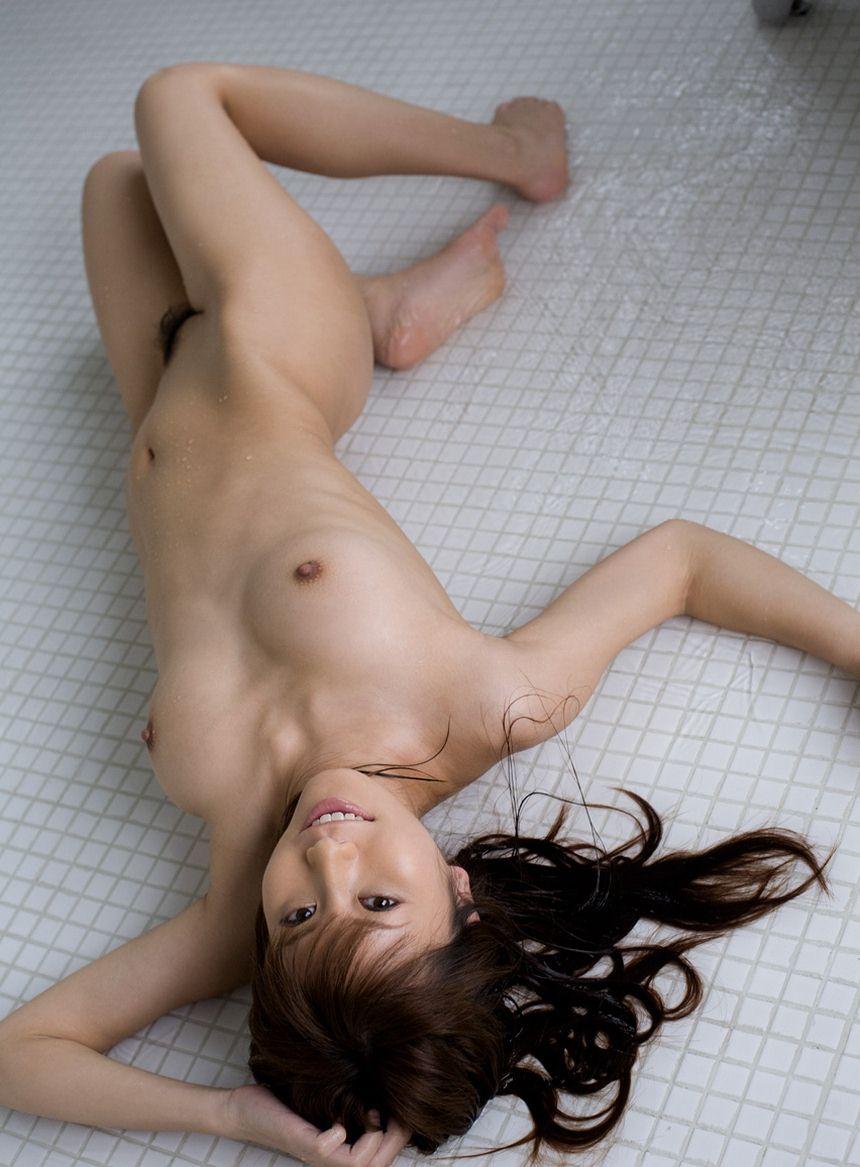 美女全裸画像 49