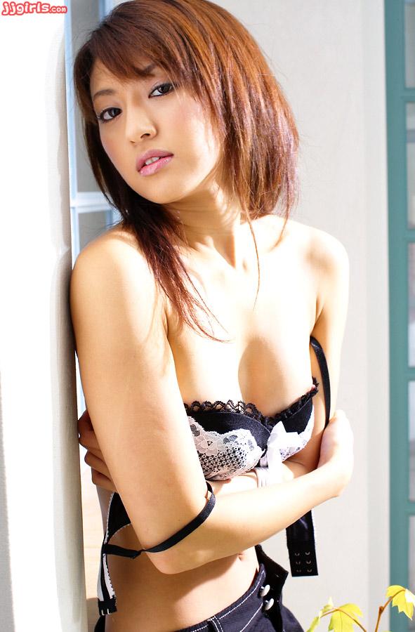 篠崎ミサ 画像 49