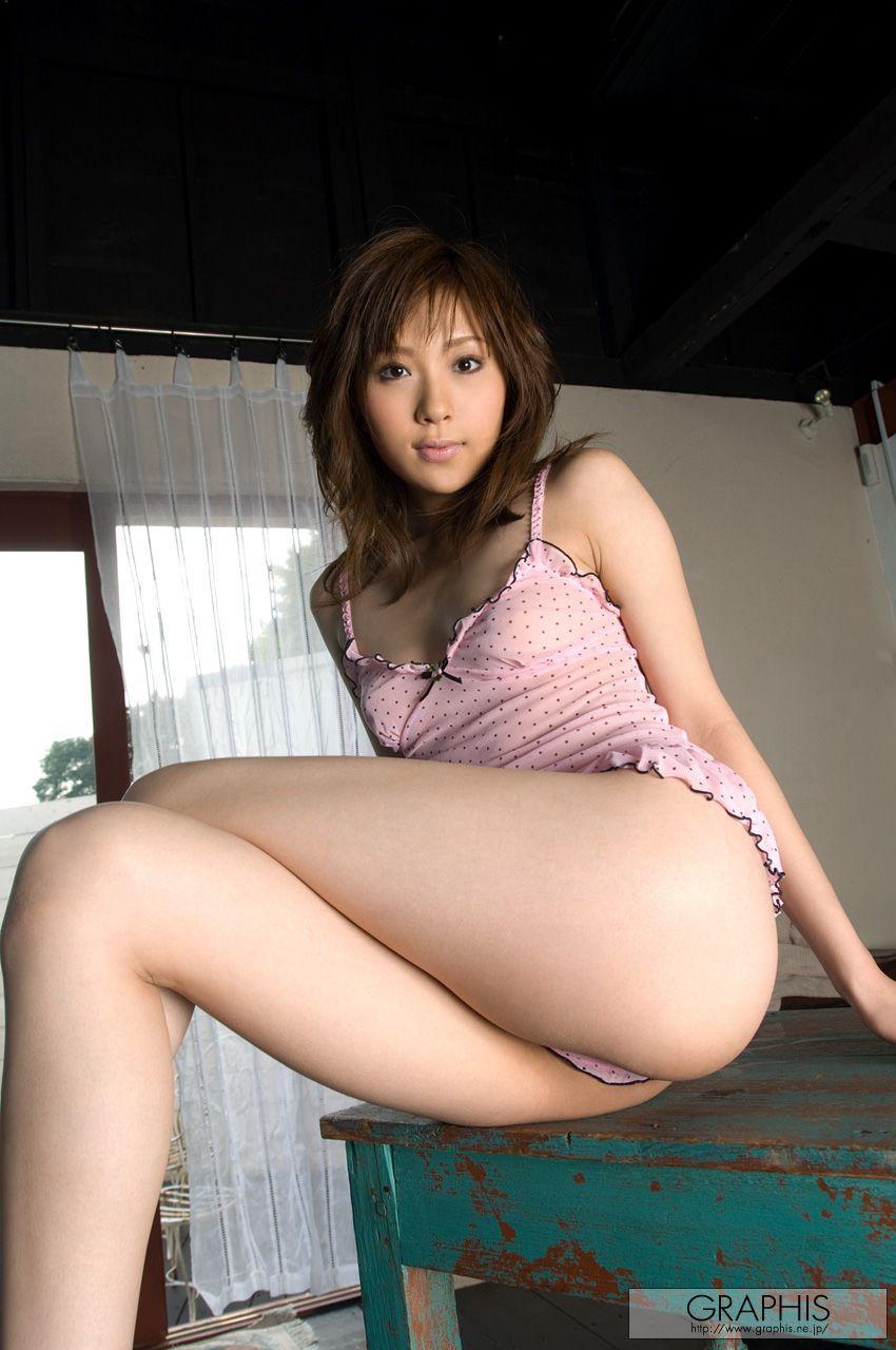 桜木凛 エロ画像 49
