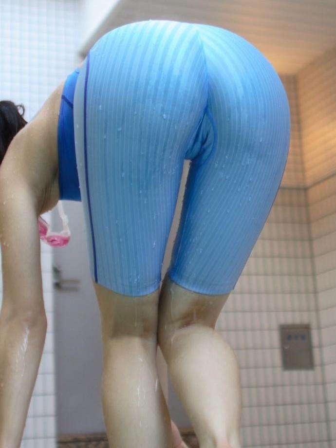 アスリートの尻 総合 2YouTube動画>21本 ->画像>686枚
