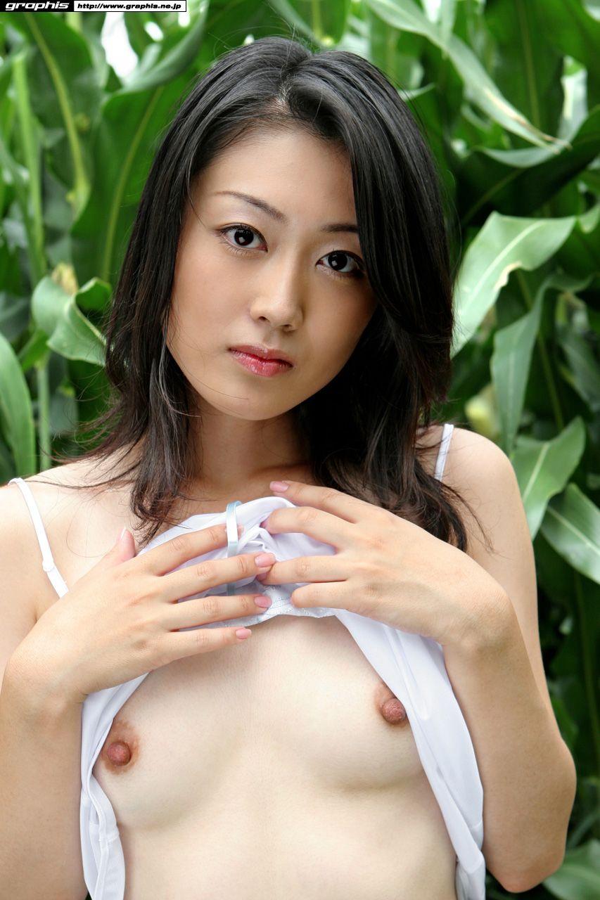 神谷美雪 画像 49