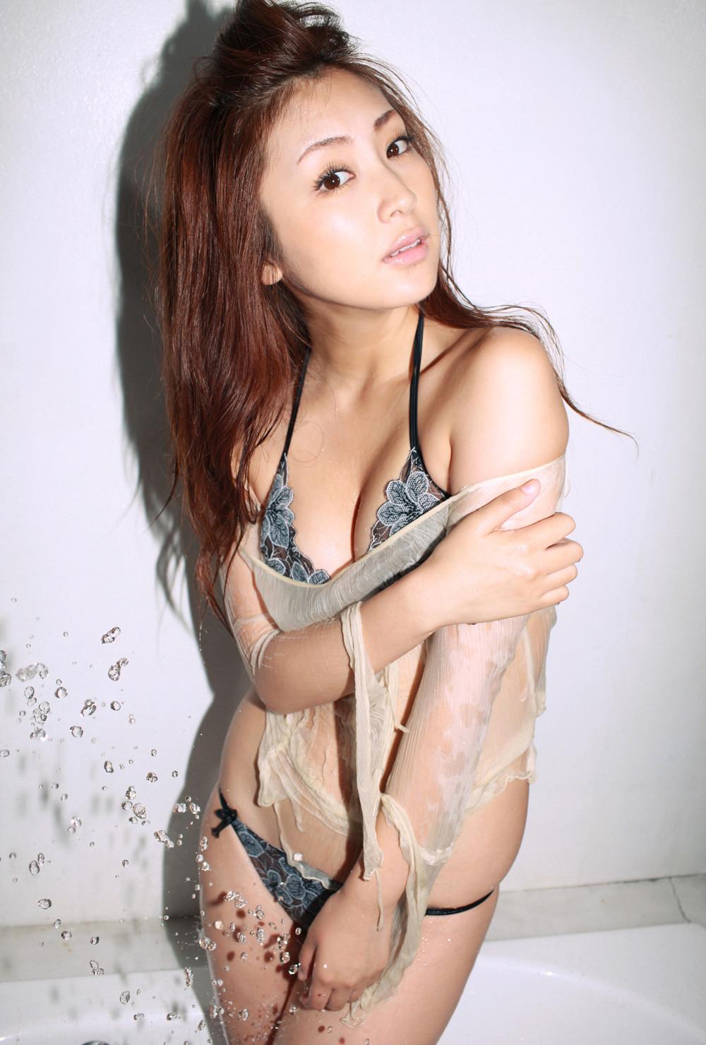 辰巳奈都子 画像 49