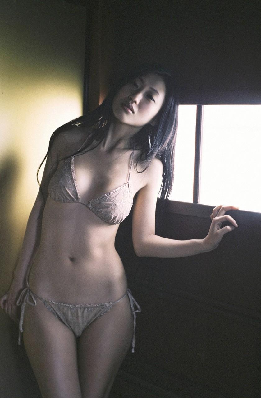 壇蜜 画像 まんこ 49