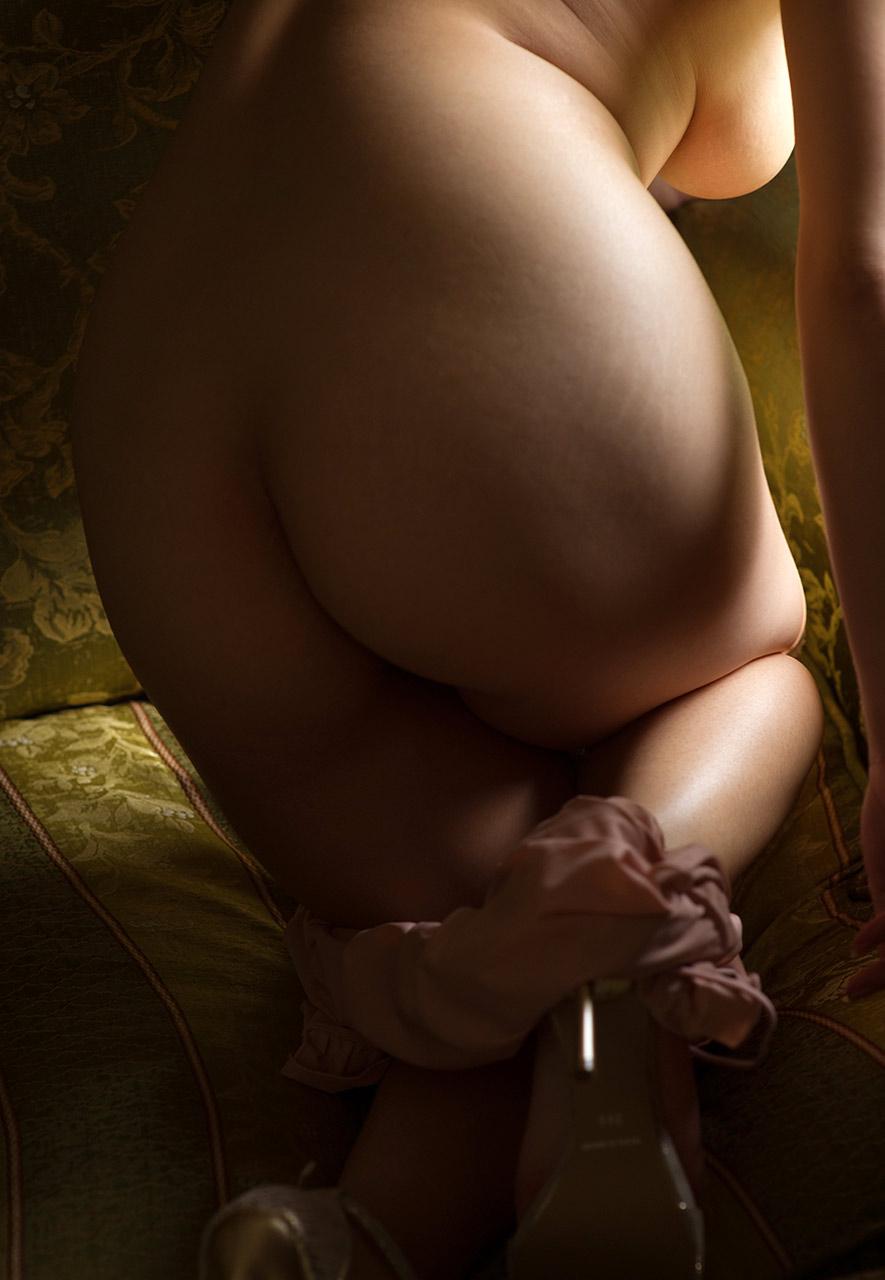 白石茉莉奈 画像 49