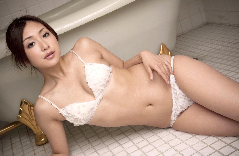 辰巳奈都子 画像 掲示板 49