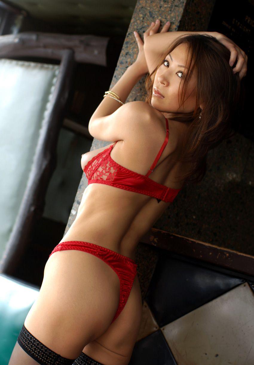 草凪純 画像 49