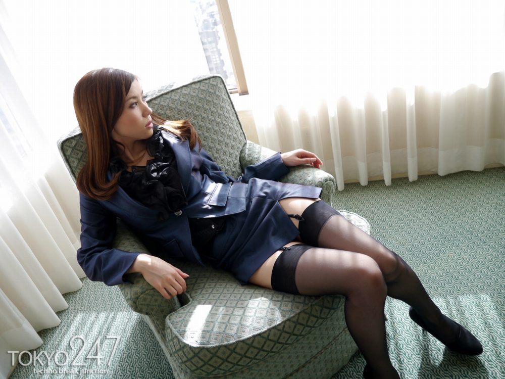 芦名ユリア 画像 50