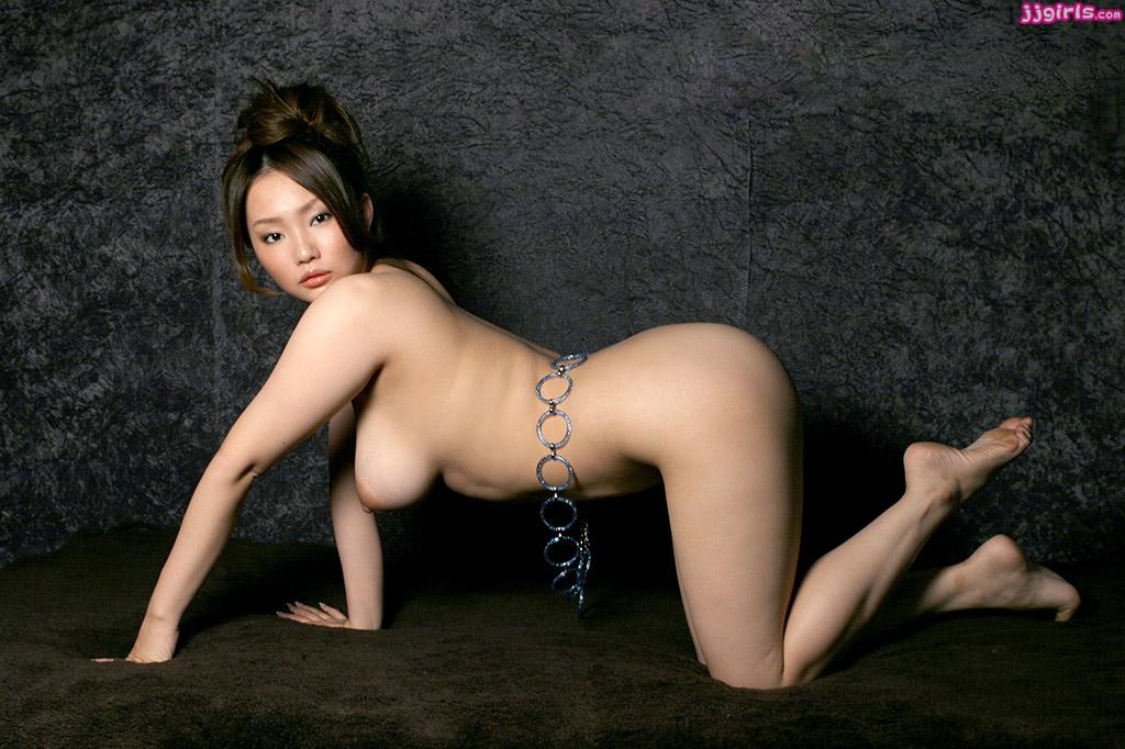 相内リカ画像 50