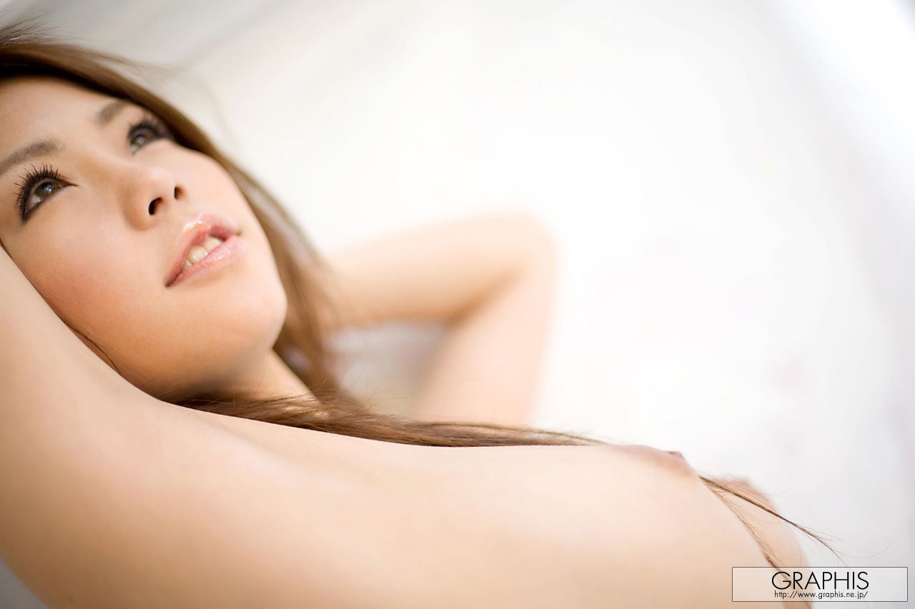 真田春香 画像 50