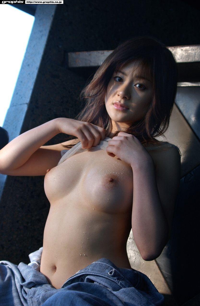 相田すみれ 画像 50