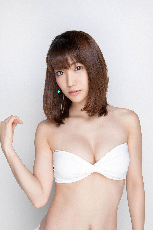 大島優子 渡辺麻友 画像 50
