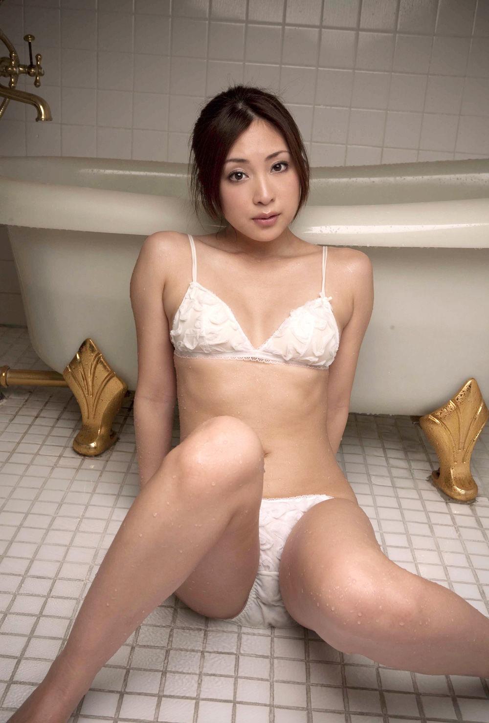 辰巳奈都子 画像 掲示板 50