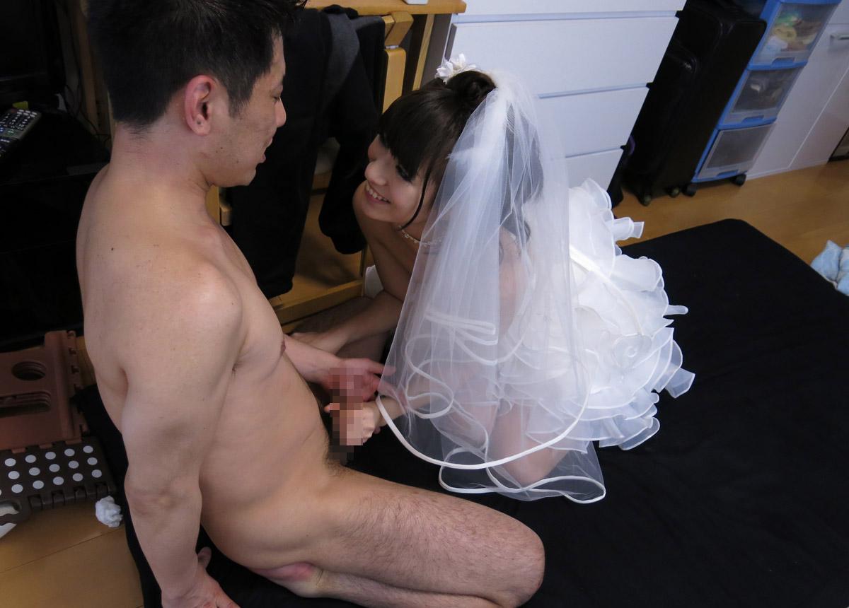 成宮ルリ 画像 50