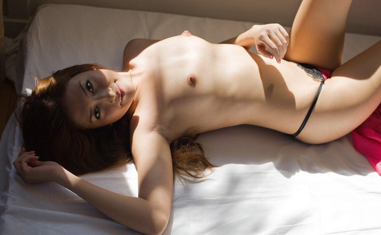 加藤ディーナ 画像 50