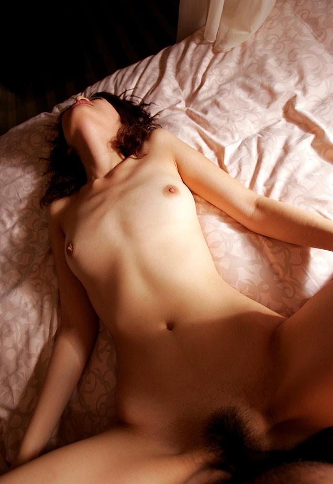 イキ顔 アヘ顔 喘ぎ顔 SEX中の感じる女の顔が異常にヌケるエロ画像 51