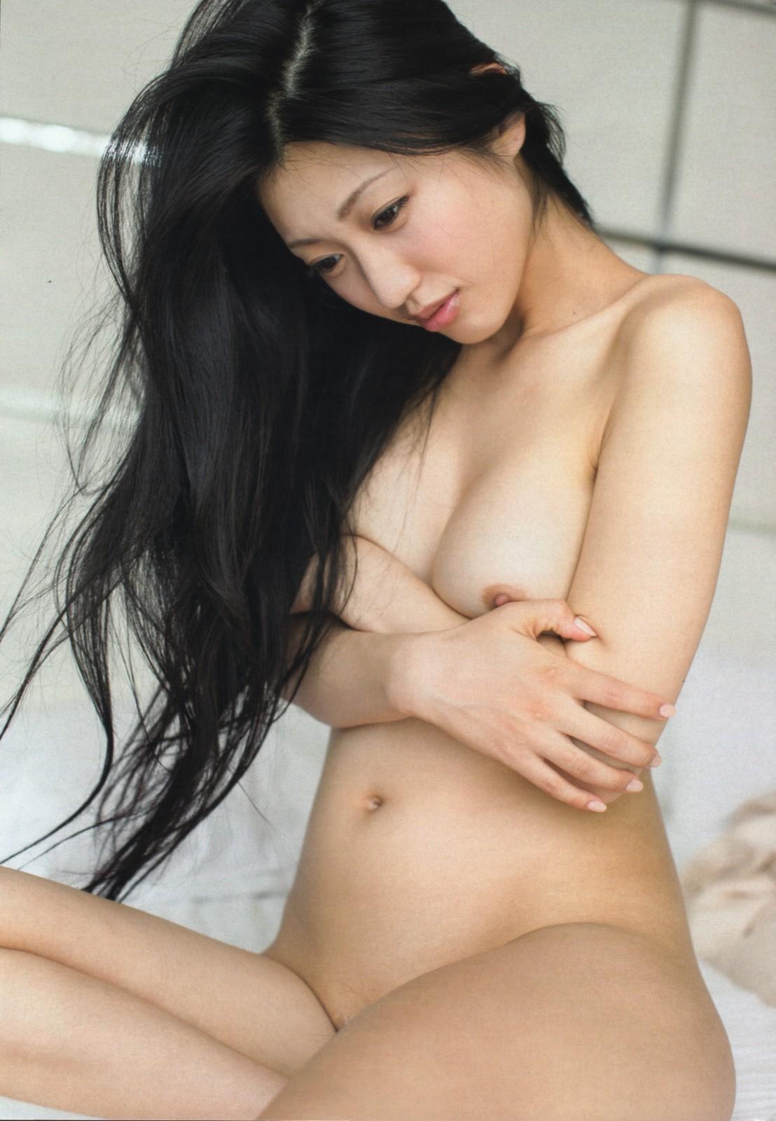美女全裸画像 51