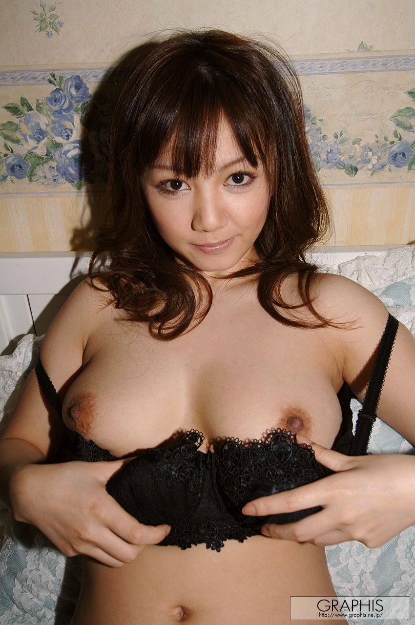 小坂めぐる 画像 51