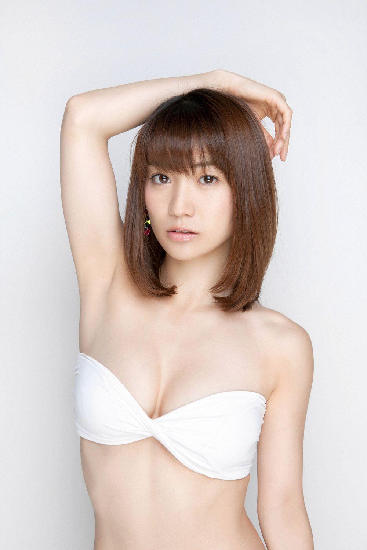 大島優子 渡辺麻友 画像 51