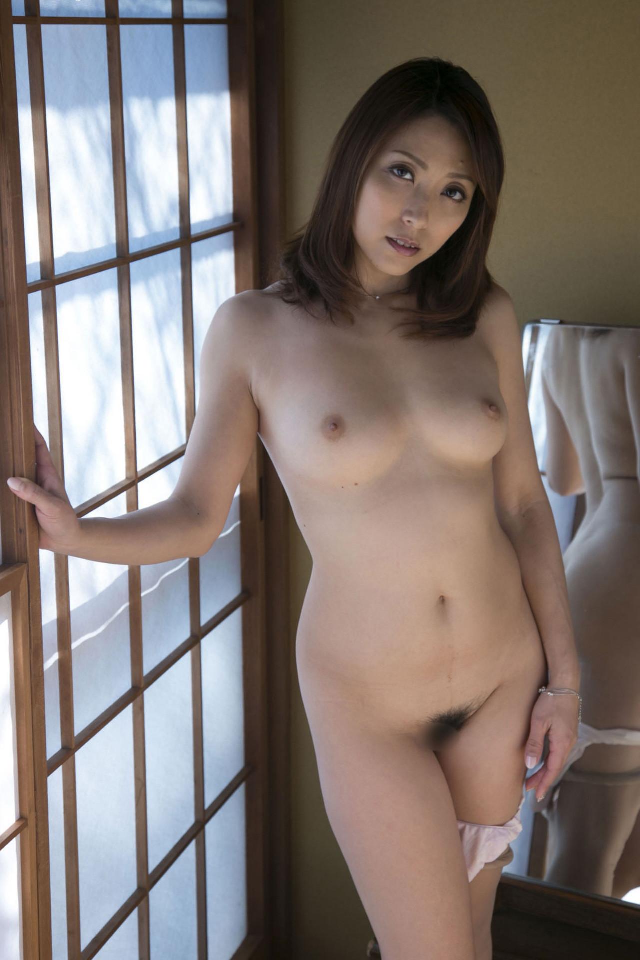 熟女 白木優子 画像 51