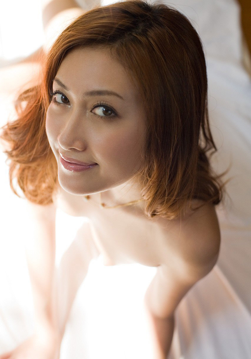加藤ディーナ 画像 51