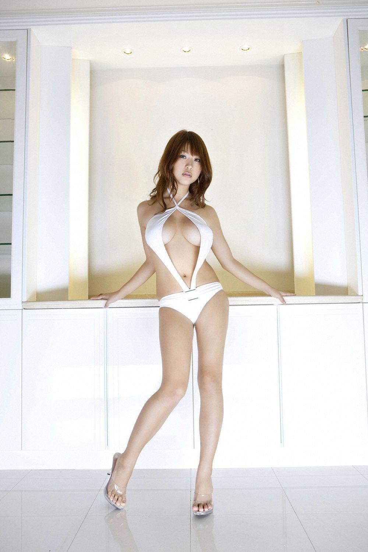 西田麻衣 過激 画像 52
