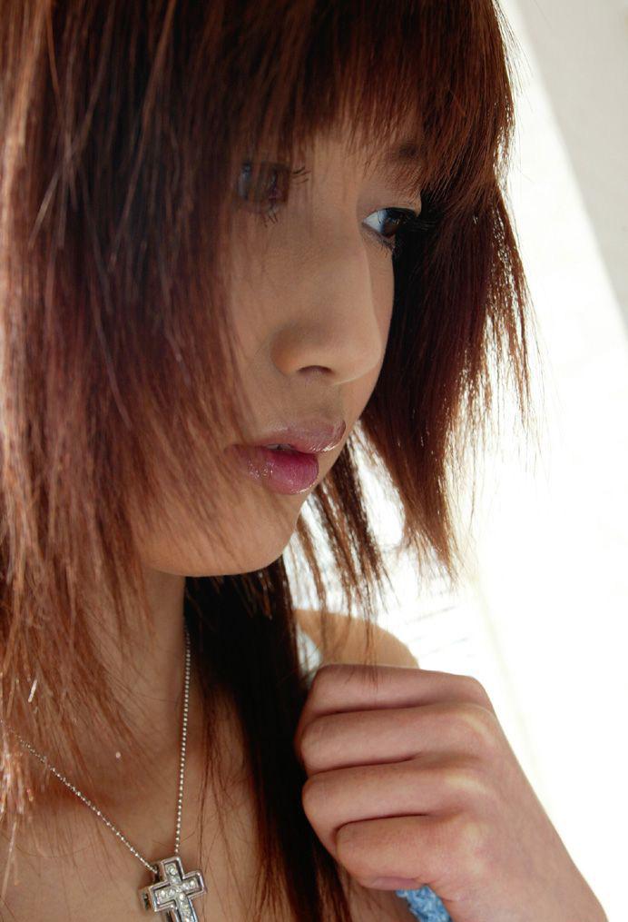 小森美王 画像 52