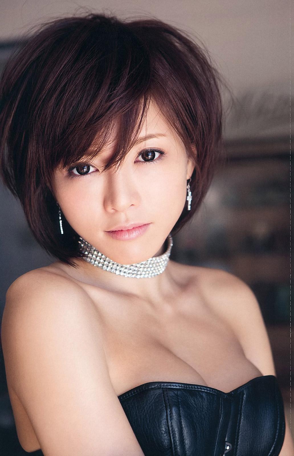 釈由美子 画像 53