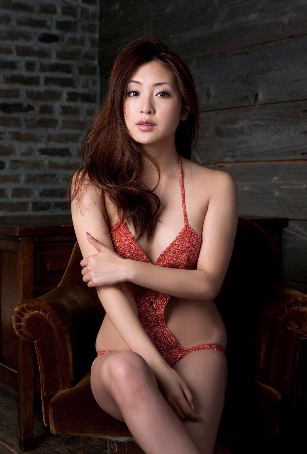 辰巳奈都子 画像 掲示板 53