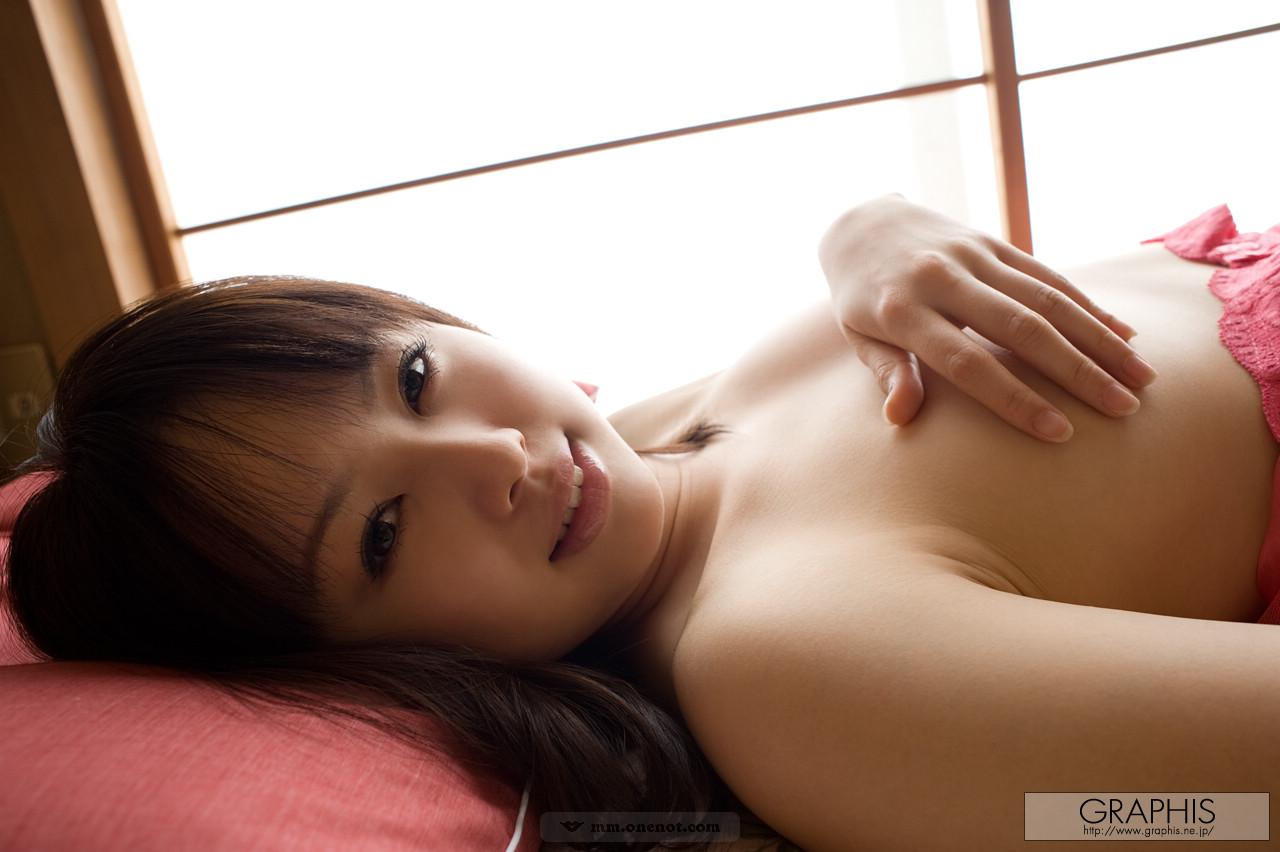 葉山潤子 画像 54