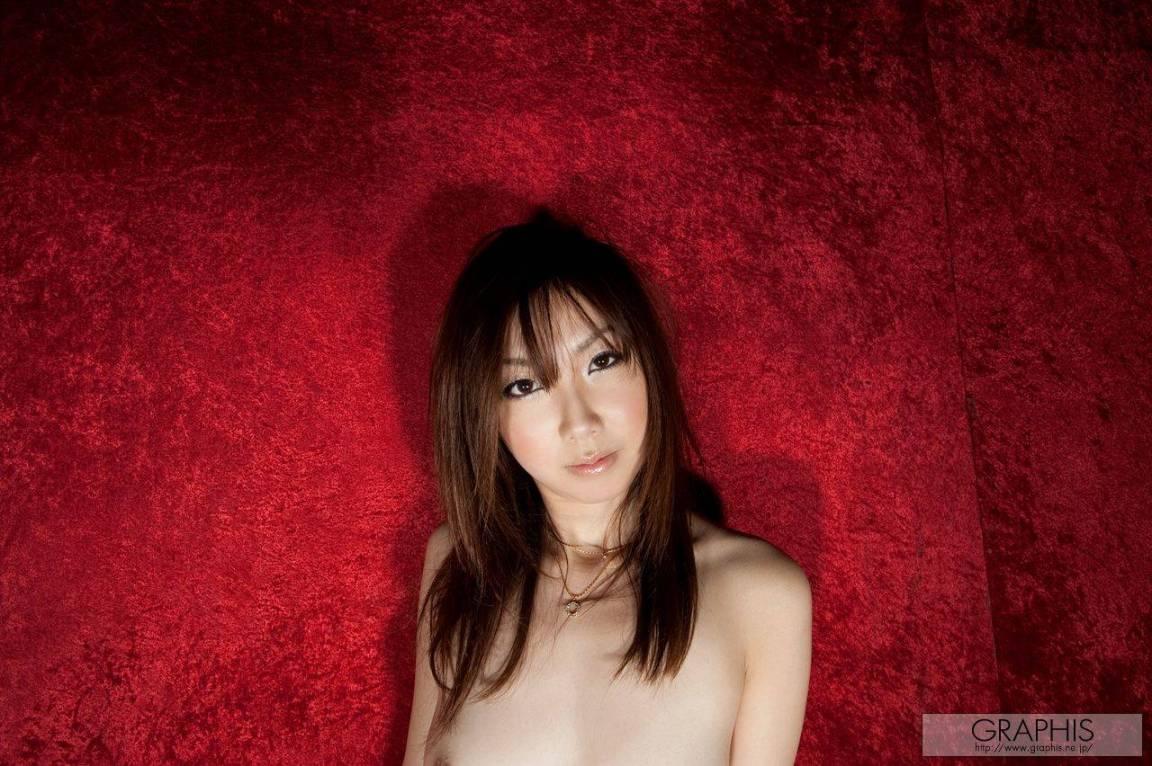 鈴木ミント 画像 54