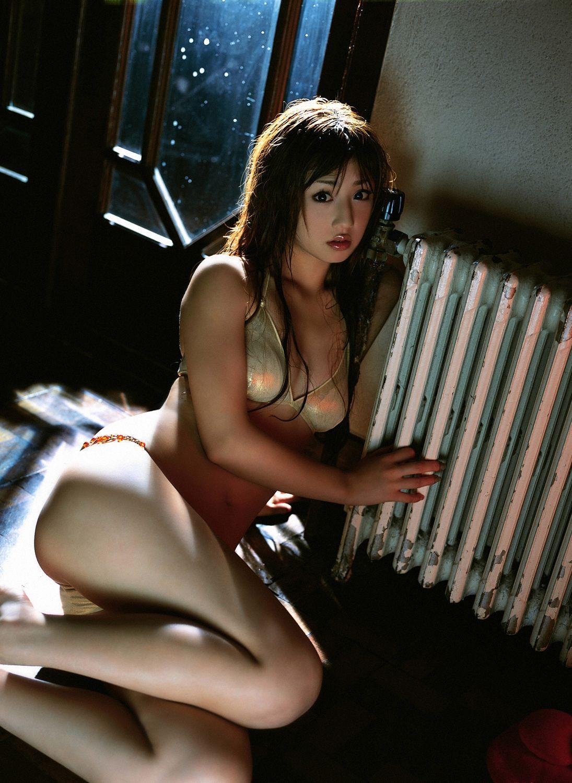 小倉優子 画像 54