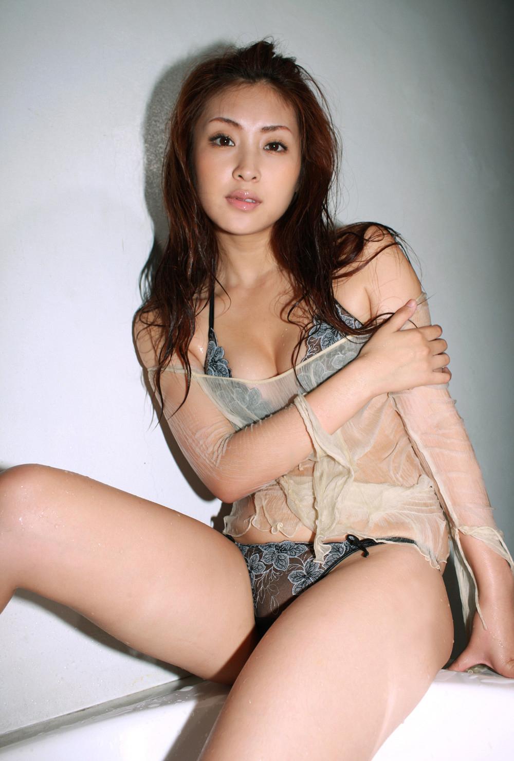 辰巳奈都子 画像 54